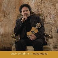 Enzo Avitabile (Энцо Авитабиле): Napoletana