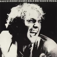 Vasco Rossi (Васко Росси): Siamo Solo Noi