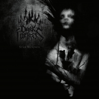 Dark Fortress (Дарк Фортресс): Stab Wounds