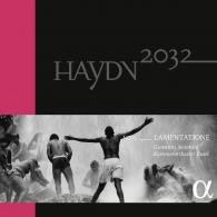 Giovanni Antonini (Джованни Антонини): Haydn: No.6 Lamentatione