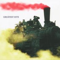 Аквариум: Greatest Hits