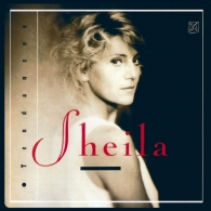 Sheila: Tendances