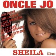 Sheila: Oncle Jo