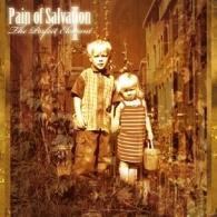 Pain Of Salvation (Паин Оф Салватион): The Perfect Element: Part I