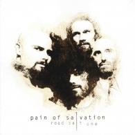 Pain Of Salvation (Паин Оф Салватион): Road Salt One