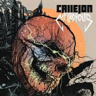 Callejon (Каллейон): Metropolis