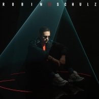 Robin Schulz (Робин Шульц): IIII
