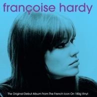 Francoise Hardy (Франсуаза Арди): Francoise Hardy