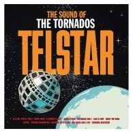 Tornados: Telstar: The Sound Of The Tornados
