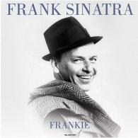 Frank Sinatra (Фрэнк Синатра): Frankie