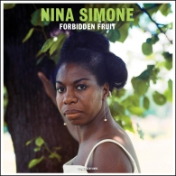 Nina Simone (Нина Симон): Forbidden Fruit