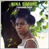 Nina Simone (Нина Симон): Forbidden Fruit