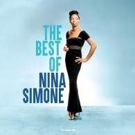 Nina Simone (Нина Симон): Best Of