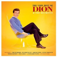 Dion: The Very Best Of