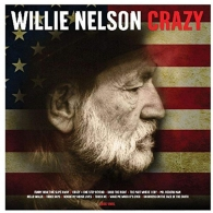 Willie Nelson (Вилли Нельсон): Crazy