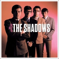 The Shadows (Зе Шадоуз): The Best Of