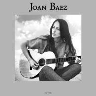 Joan Baez (Джоан Баез): Joan Baez