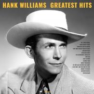 Hank Williams (Хэнк Уильямс): Greatest Hits