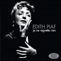 Edith Piaf (Эдит Пиаф): Je Ne Regrette Rien