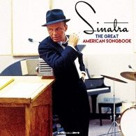 Frank Sinatra (Фрэнк Синатра): The Great American Songbook