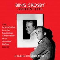 Bing Crosby (Бинг Кросби): The Very Best Of