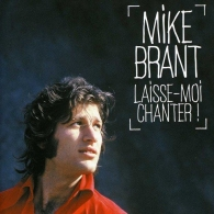 Mike Brant (Майк Брант): Laisse-Moi Chanter