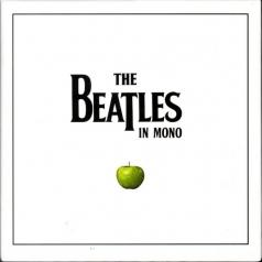 The Beatles (Битлз): The Beatles In Mono