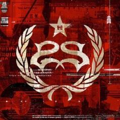 Stone Sour (Стоун Соур): Hydrograd (Special Edition)