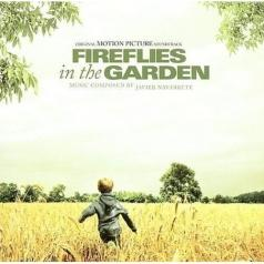 Fireflies In The Garden (Javier Navarrete)