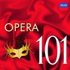101 Opera