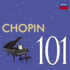 101 Chopin