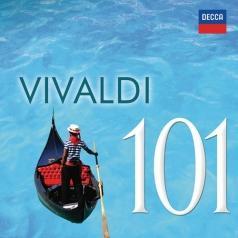 101 Vivaldi