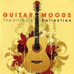 Guitar Moods - The Summer Collection