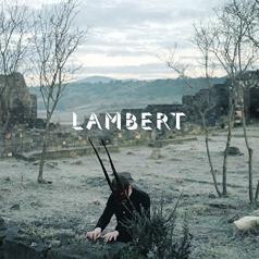 Lambert (Адам Ламберт): Lambert