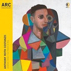 Costanzo Anthony Roth (ЭнтониРотКостанзо): ARC