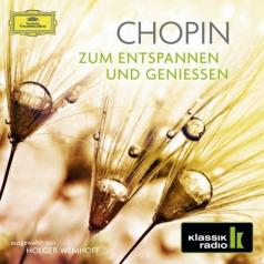 Chopin: To Relax And Enjoy