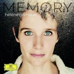 Grimaud Hélène (ЭленГримО): Memory