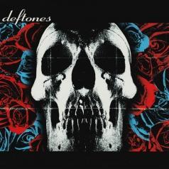 Deftones (Дефтонс): Deftones