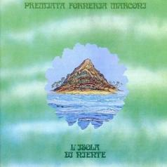 Premiata Forneria Marconi (ПекарняМаркони): L'Isola Di Niente