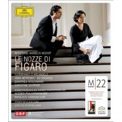 Leonard Bernstein (Леонард Бернстайн): Beethoven: Symphonien 1,8,9