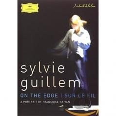Sylvie Guillem (Сильви Гиллем): Documentary