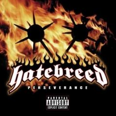 Hatebreed (Хейтбрид): Perseverance