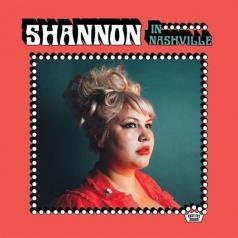 Shannon Shaw: Shannon In Nashville