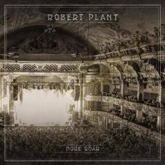 Robert Plant (Роберт Плант): More Roar
