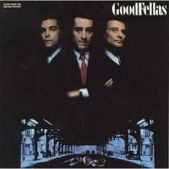 The Goodfellas: Good Fellas