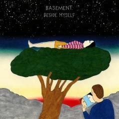 Basement: Beside Myself