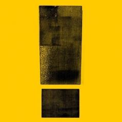 Shinedown: Attention Attention