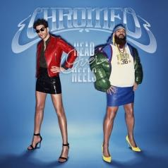 Chromeo: Head Over Heels
