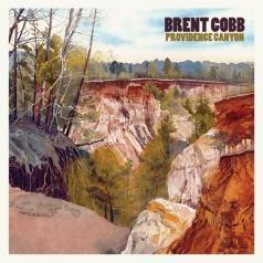 Brent Cobb: Providence Canyon