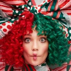 Sia (Сиа): Everyday Is Christmas